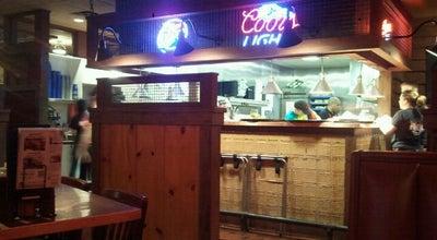Photo of BBQ Joint RibCrib BBQ & Grill at 4901 W Owen K Garriott Rd, Enid, OK 73703, United States