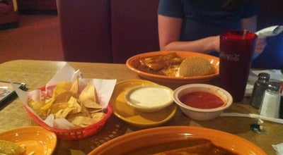 Photo of Mexican Restaurant El Rancho Grande at 3070 Presidential Dr, Beavercreek, OH 45324, United States