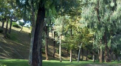Photo of Trail Fullerton Loop at 1275 N Berkeley Ave, Fullerton, CA 92832, United States