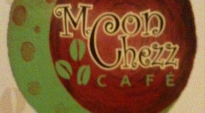 Photo of Cafe Moon Chezz at Mexico
