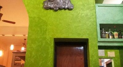 Photo of Pizza Place Pizzeria Tio Bigote at Belgrano 1107, San Salvador de Jujuy 4600, Argentina