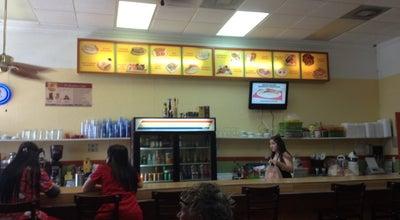 Photo of Cuban Restaurant Azucar Cuban Cuisine Restaurant at 25 Homestead Rd N, Lehigh Acres, FL 33936, United States
