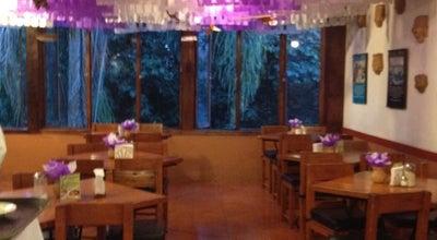 Photo of Mexican Restaurant Churrería de Xalapa at Guadalupe Victoria 158, Xalapa 91000, Mexico