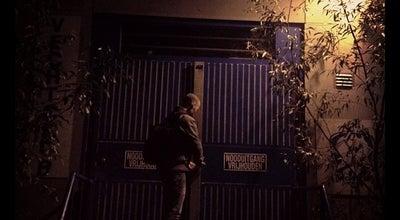 Photo of Nightclub De Vechtclub at Brailledreef 9, Utrecht 3562 LA, Netherlands