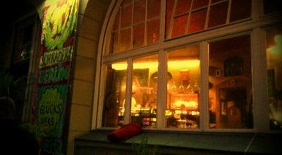 Photo of Bar Schraders at Malplaquetstr. 16 B, Berlin 13347, Germany