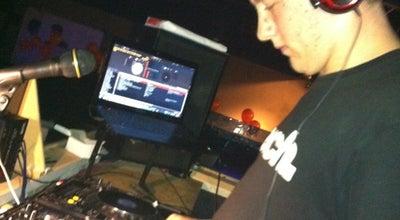 Photo of Nightclub Jimmy's Nightclub at Canada