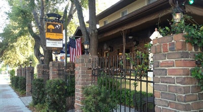 Photo of Pub Three Birds Tavern at 1492 4th St N, Saint Petersburg, FL 33704, United States