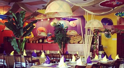 Photo of Thai Restaurant Thai One On at 485 S Melrose Dr, Vista, CA 92081, United States