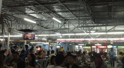 Photo of Malaysian Restaurant Restoran Sri Shanmuga at Bekerley, Klang 41150, Malaysia