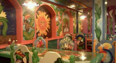 Photo of Mexican Restaurant Lindo Mexico at 405 Sagamore Pkwy S A1, Lafayette, IN 47905, United States