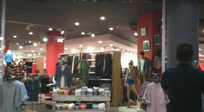 Photo of Boutique Cotton On at Aeon Ipoh Station 18 Shopping Centre, Ipoh 31350, Malaysia