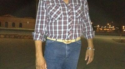 Photo of Nightclub Castillo's Night Club at 7240 N Loop Dr, El Paso, TX 79915, United States
