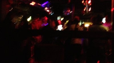 Photo of Nightclub Klubi Femma K5 at Kilterinraitti 6, Vantaa 01600, Finland
