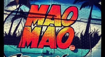 Photo of Nightclub Mao Mao Beach at Bilbao, Spain