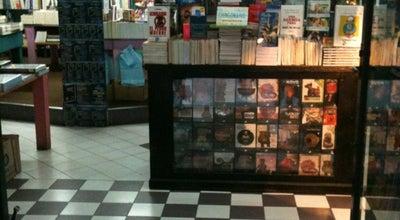 Photo of Bookstore Librería Dragones y Dinosaurios at Hidalgo No. 6237, Tulancingo, Mexico