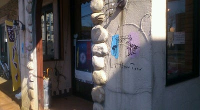 Photo of Bakery La Bon Ton (ラ・ボントーン) at 今朝白3-4-4, 長岡市 940-0033, Japan