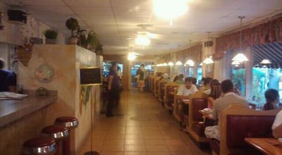 Photo of American Restaurant Paradise Restaurant at 443 Main St, Safety Harbor, FL 34695, United States