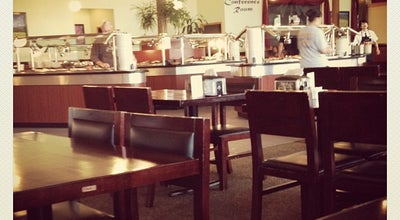 Photo of Chinese Restaurant Legend of Asia at 1853 Missouri 7, Blue Springs, MO 64014, United States