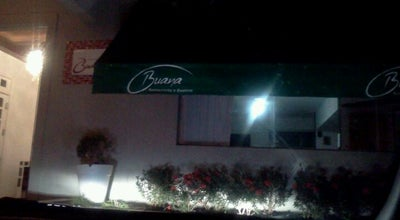 Photo of Wine Bar Buana at R. Prof. Joaquim Cardoso, 1360, Aracaju 49036-130, Brazil