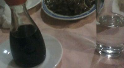 Photo of Asian Restaurant Paraiso Oriental at Constitucion 717, Chillán, Chile