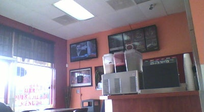 Photo of Mexican Restaurant LAX Tacos at 2701 Firestone Blvd, South Gate, CA 90280, United States