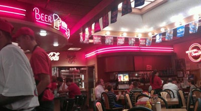 Photo of Diner National Coney Island at 19019 Mack Ave, Grosse Pointe, MI 48236, United States