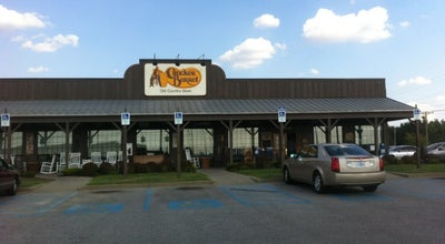 Photo of American Restaurant Cracker Barrel Old Country Store at 5311 Frederica St Us 431 & Bypass 60, Owensboro, KY 42301, United States
