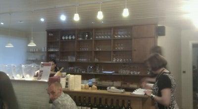 Photo of Spanish Restaurant Casa Iberico at Kauterbaan, 1, Diest 3290, Belgium
