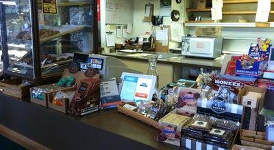 Photo of Sandwich Place Duck & Decanter at 1651 E Camelback Rd, Phoenix, AZ 85016, United States