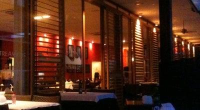 Photo of Bar Entre Amigos Restaurante e Bar at R. Mq. De Valença, 30, Recife 51021-500, Brazil