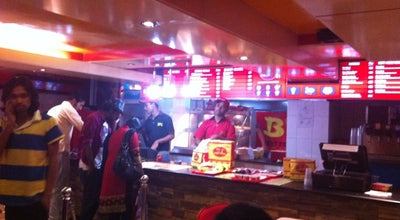 Photo of Fried Chicken Joint BFC at Dhanmondi 28, Dhaka 1209, Bangladesh