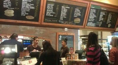 Photo of Coffee Shop Peet's Coffee & Tea at 2010 Main St., Santa Ana, CA 92614, United States