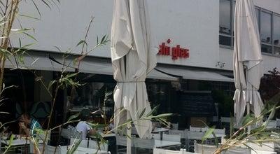 Photo of Sushi Restaurant Sushi Glas at Kornmarkt 5-7, Nuremberg 90402, Germany