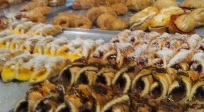 Photo of Dessert Shop Cal Cucurella at Viladordis, 6, Manresa 08241, Spain