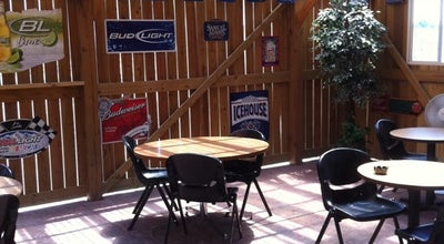 Photo of Bar Chasers Pub at 3005 University Ave, Waterloo, IA 50701, United States