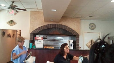 Photo of Pizza Place Gabbies Pizza at 5537 S Williamson Blvd, Port Orange, FL 32128, United States