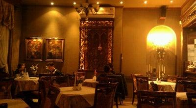 Photo of Pizza Place Пепероні / Peperoni at Вул. Івана Франка, 75, Львів 79005, Ukraine