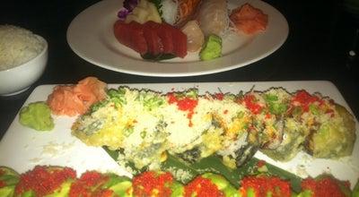 Photo of Japanese Restaurant Yokohama Japanese Restaurant at 300 S Lenola Rd, Maple Shade, NJ 08052, United States