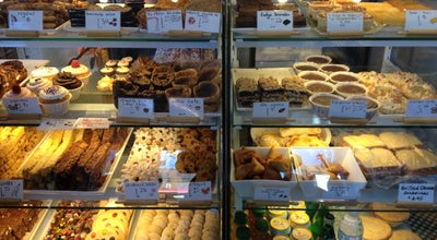 Photo of Bakery Leah's at 621 St. Clair Ave W, Toronto, ON M6C 1A7, Canada