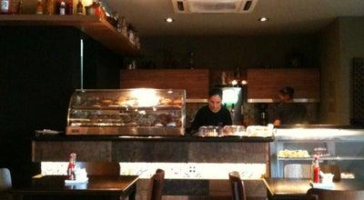 Photo of Coffee Shop Café da Gente at Av. Ivo Do Prado, 398, Aracaju 49010-050, Brazil