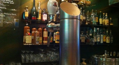 Photo of Whisky Bar Café ZILT at Zeedijk 49, Amsterdam 1012 AR, Netherlands