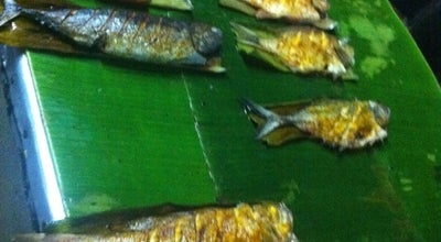 Photo of BBQ Joint Ikan Bakar Bdr Leila Sandakan at Malaysia