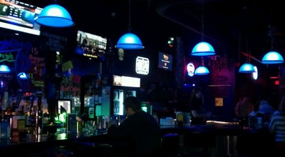 Photo of Bar The Dark Room at 1100 W Royalton Rd #i, Broadview Heights, OH 44147, United States
