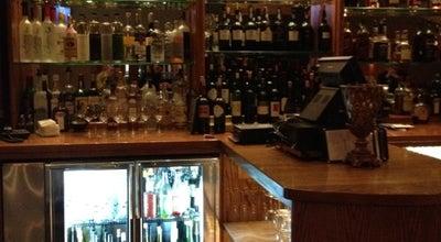 Photo of American Restaurant Adelle's Fine American Fare at 535 W Liberty Dr, Wheaton, IL 60187, United States