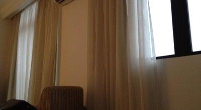 Photo of Hotel Manaus Hotels Millenium at Manaus, Brazil
