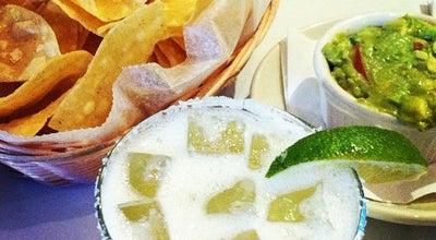 Photo of Taco Place Taqueria del Sol at 2165 Cheshire Bridge Rd Ne, Atlanta, GA 30324, United States