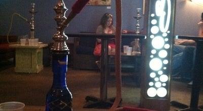 Photo of Hookah Bar She-Sha Café & Hookah Lounge at 211 Draper Rd Nw, Blacksburg, VA 24060, United States