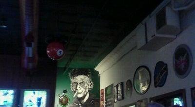Photo of Bar Beckett's at 146 N Main St, Bowling Green, OH 43402, United States