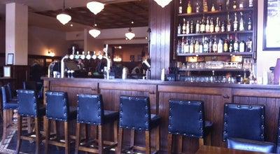 Photo of Irish Pub Ma Nolan's Port de Nice at 5 Quai Des Deux Emmanuel, Nice 06300, France