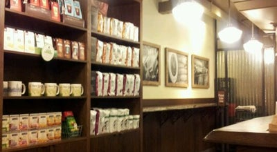 Photo of Coffee Shop Starbucks at 943 2nd Ave, New York, NY 10022, United States